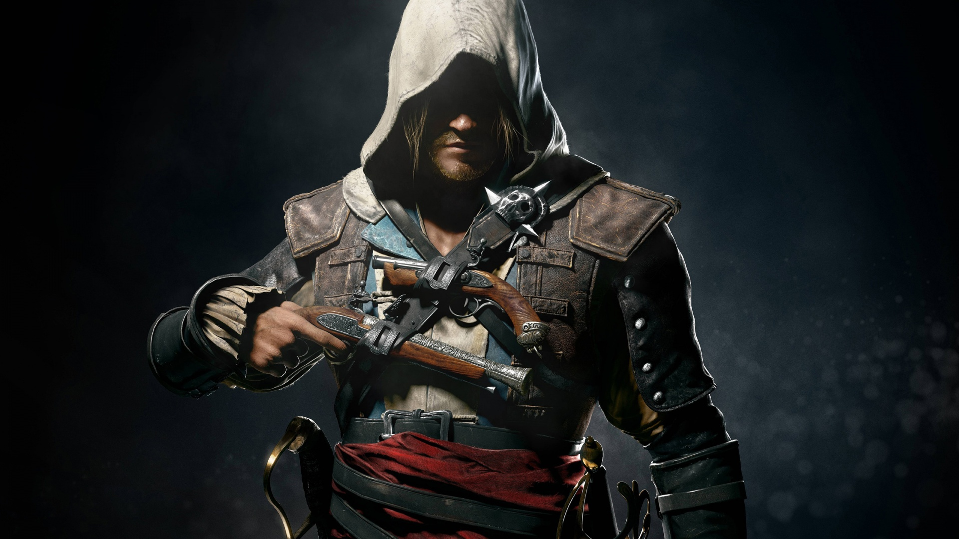 Assassins creed iv black flag voltagebd Image collections