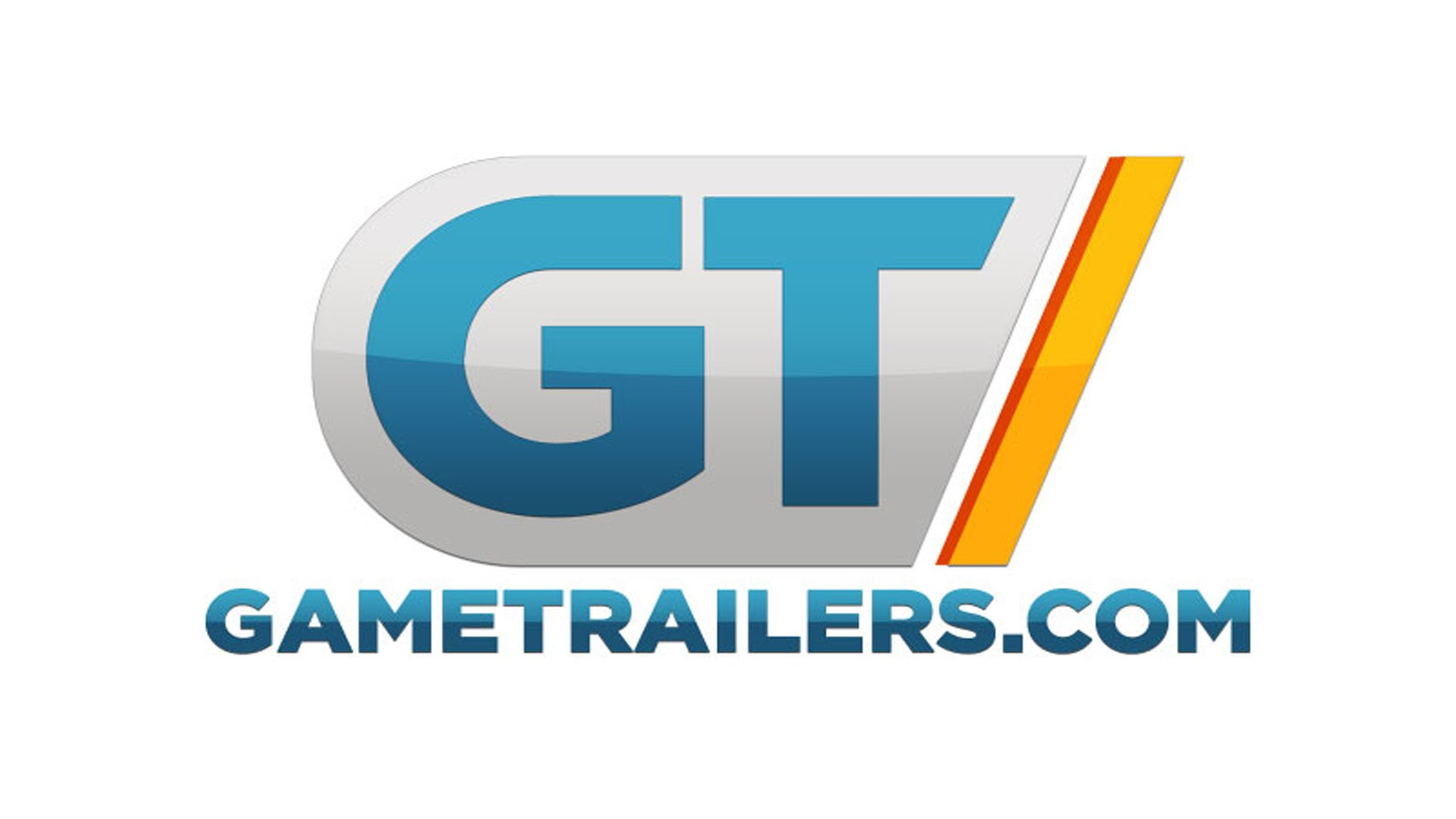 IGN Acquires GameTrailers Assets and YouTube Channel