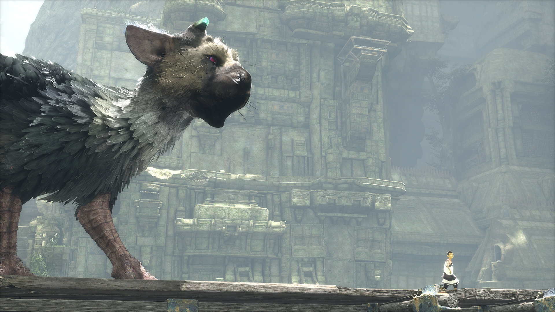 the-last-guardian-screen-07-ps4-eu-16jun15