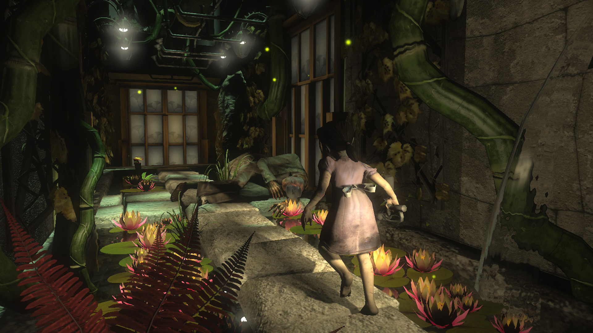 bioshock_screen_13