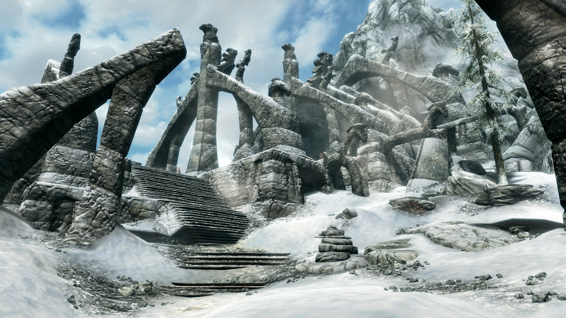 skyrim-special-edition-bleak-falls-barrow-screen-01-ps4-us-21oct16