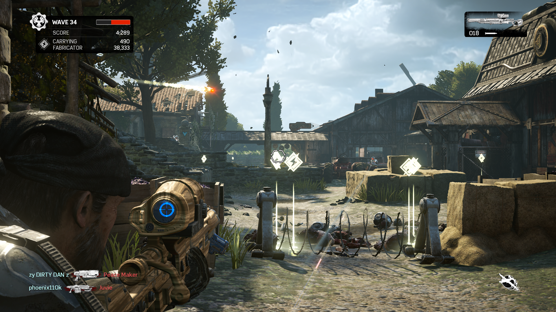 gears-of-war-4-3