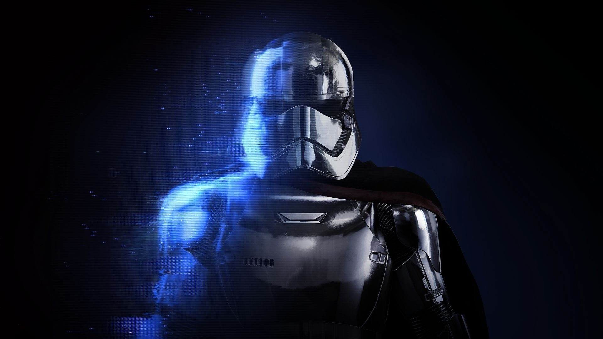 Star Wars Battlefront Ii Wallpaper 1920x1080