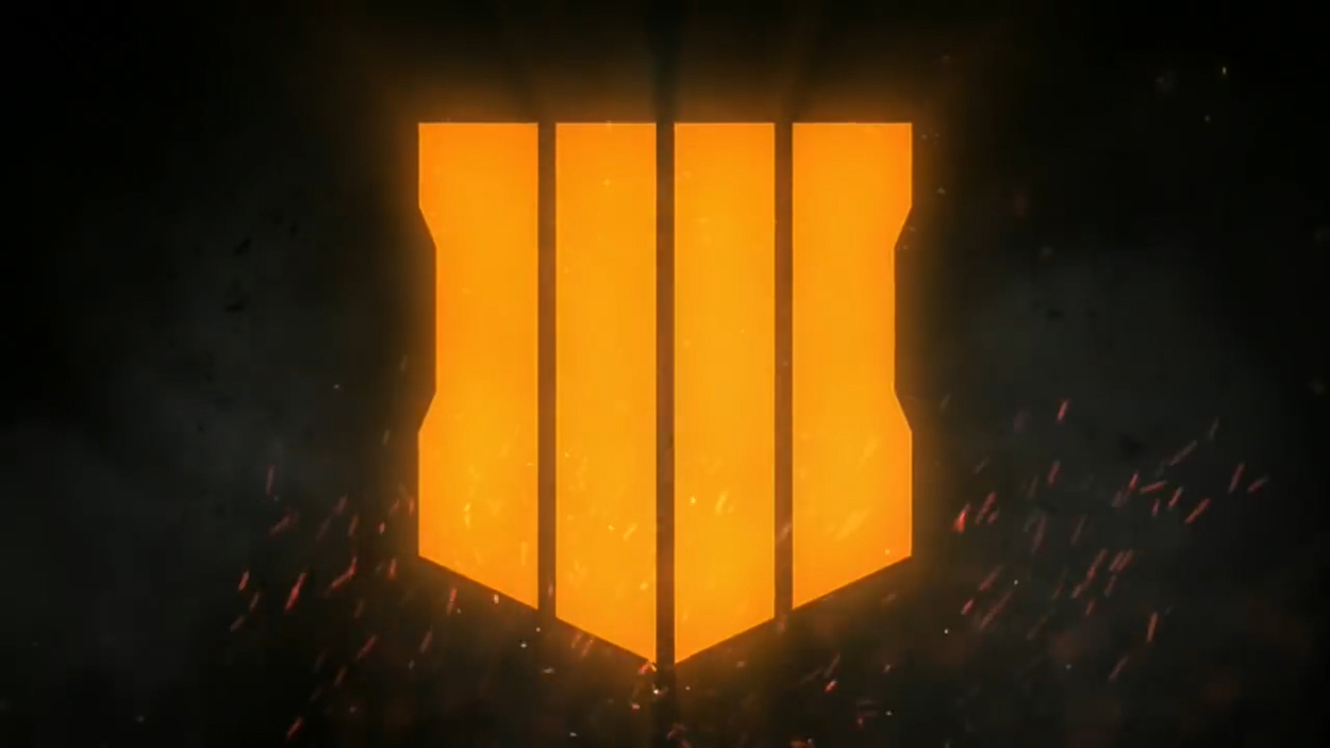 909ce1fa2e5 Call of Duty  Black Ops 4 Officially Revealed